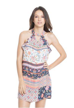 vestidos-natural-e140011-1