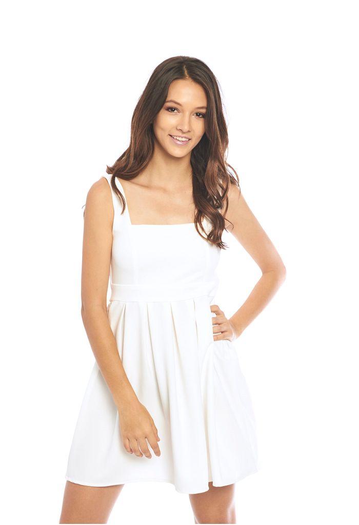 vestidos-natural-e140022-1