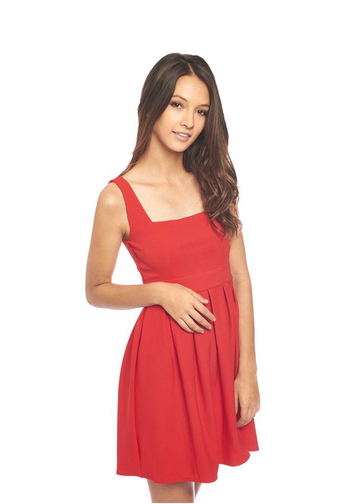 vestidos-rojo-e140022-1