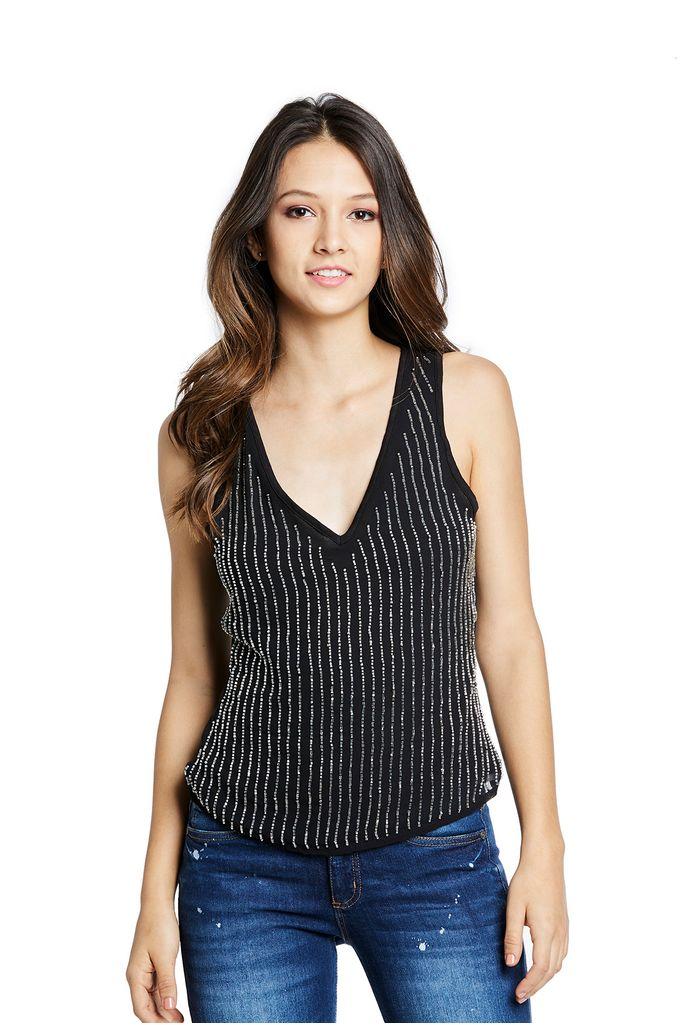 camisasyblusas-negro-e155058-1