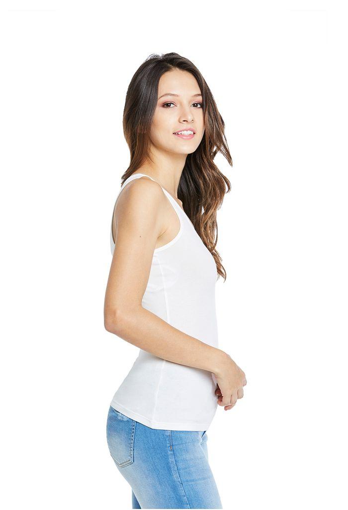 camisasyblusas-natural-e155845a-1