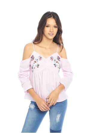 camisasyblusas-rosado-e156225-1