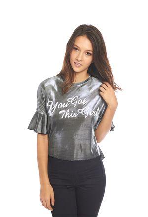 camisasyblusas-plata-e156282-1