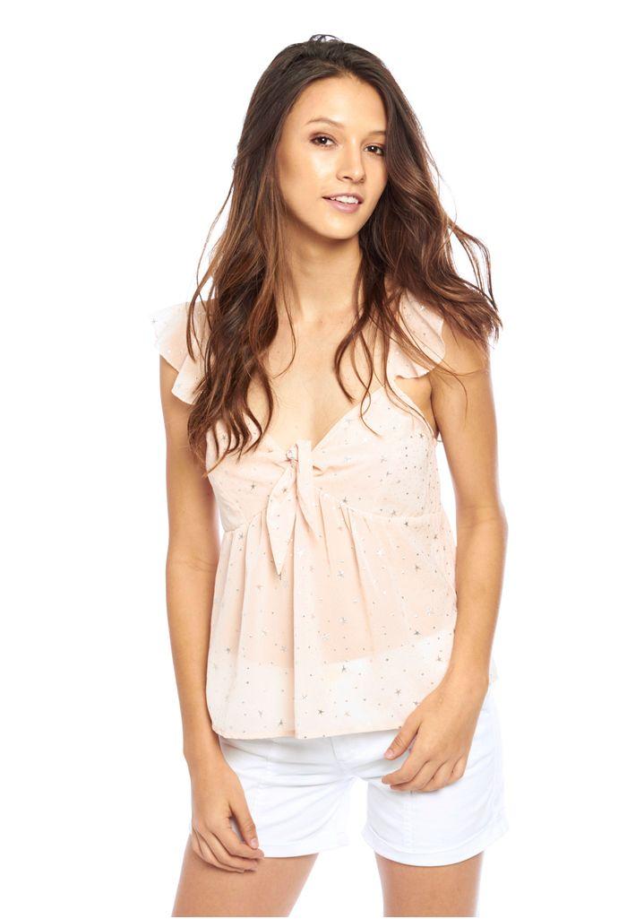 camisasyblusas-pasteles-e156302-1