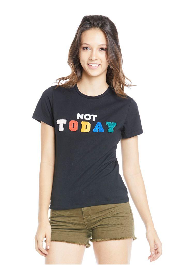 camisetas-negro-e156348-1