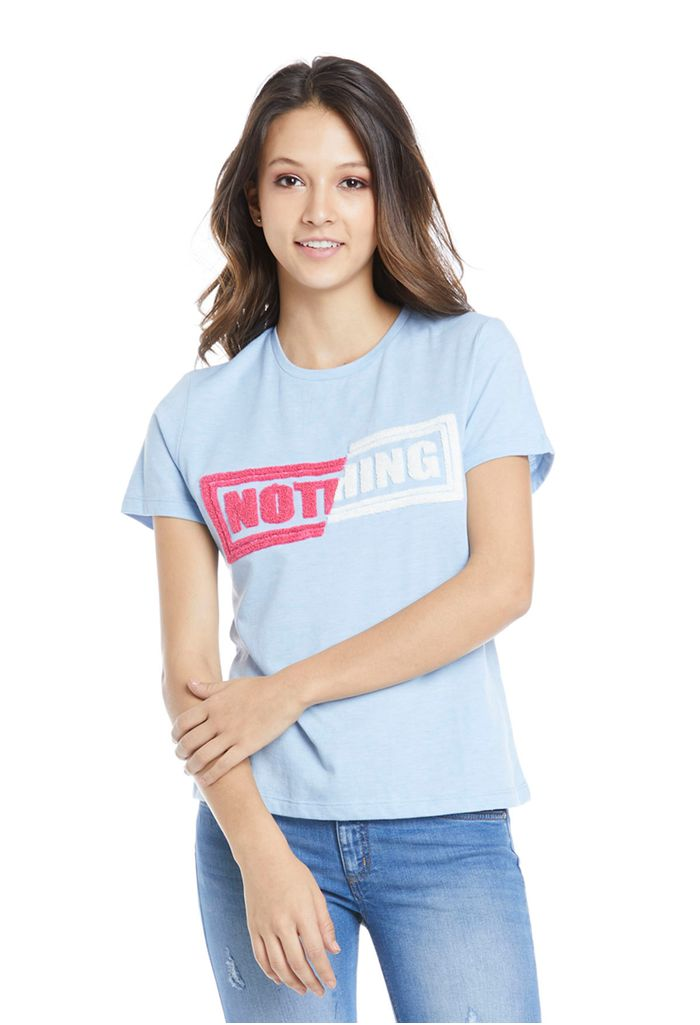 camisetas-azul-e156359-1