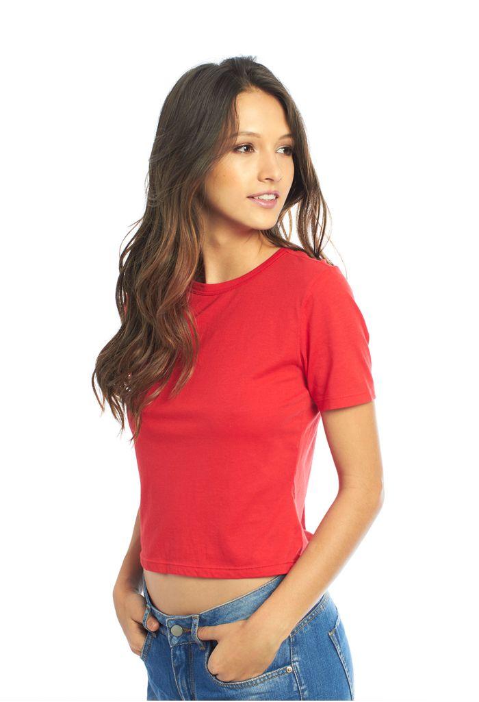 camisasyblusas-rojo-e156438-1