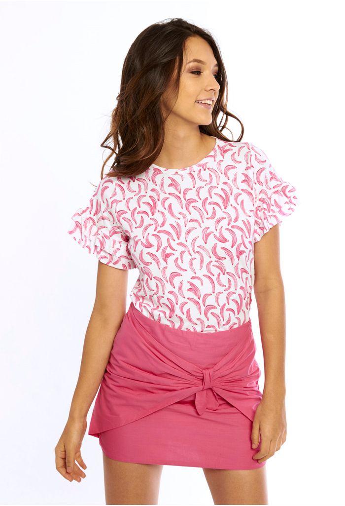 camisasyblusas-blanco-e156443b-1