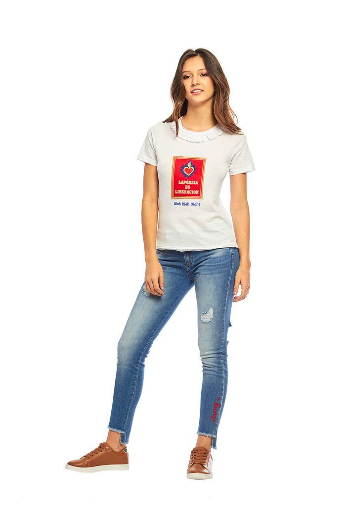 camisasyblusas-blanco-e156445-2