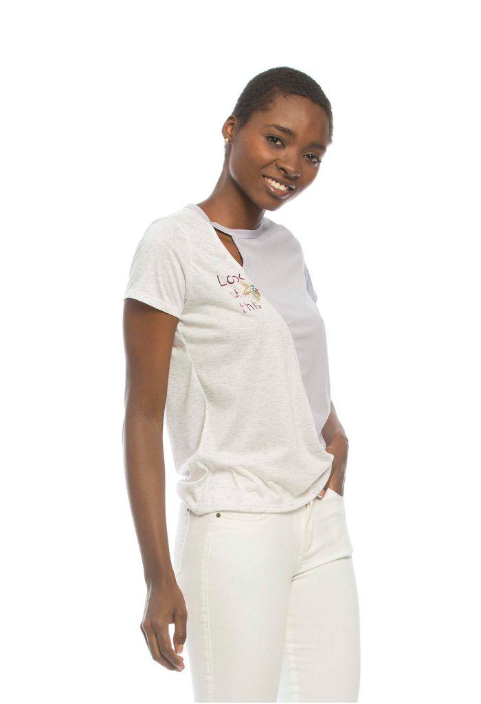 camisetas-morado-e156492-1