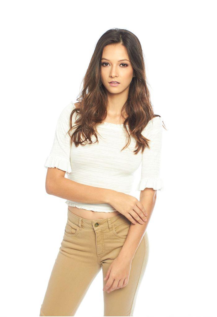 camisasyblusas-natural-e156504-1