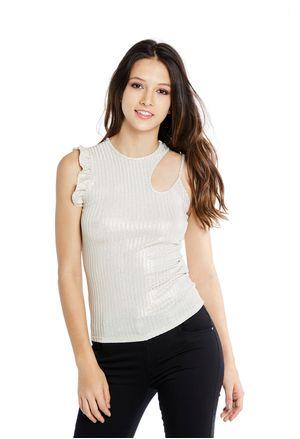camisasyblusas-dorado-e156514-1
