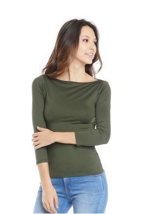 camisasyblusas-verde-e156730-1
