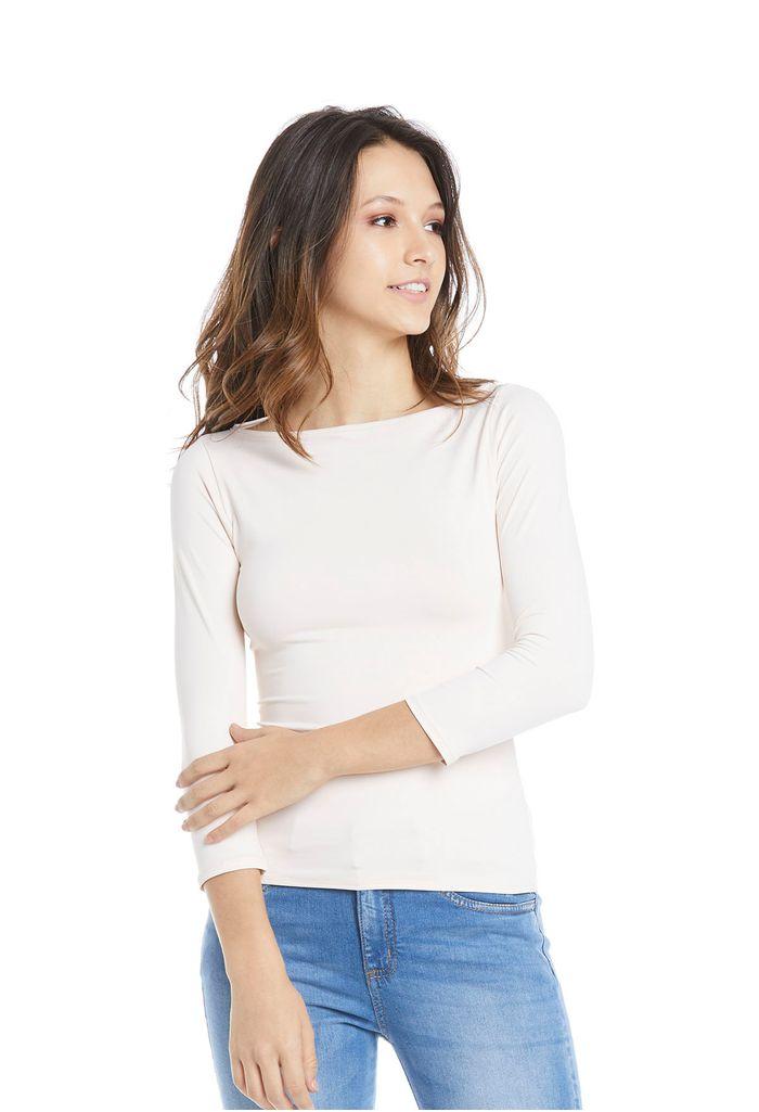 camisasyblusas-pasteles-e156730-1