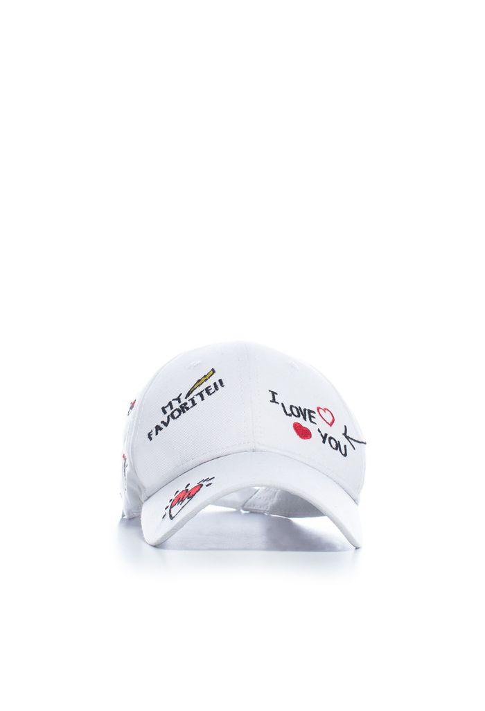 accesorios-blanco-e216768-1