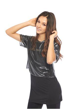 camisasyblusas-negro-e222029-1