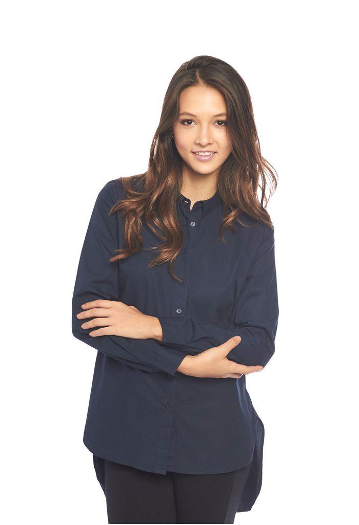 camisasyblusas-azul-e222033-1