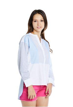 camisasyblusas-azul-e222042-1