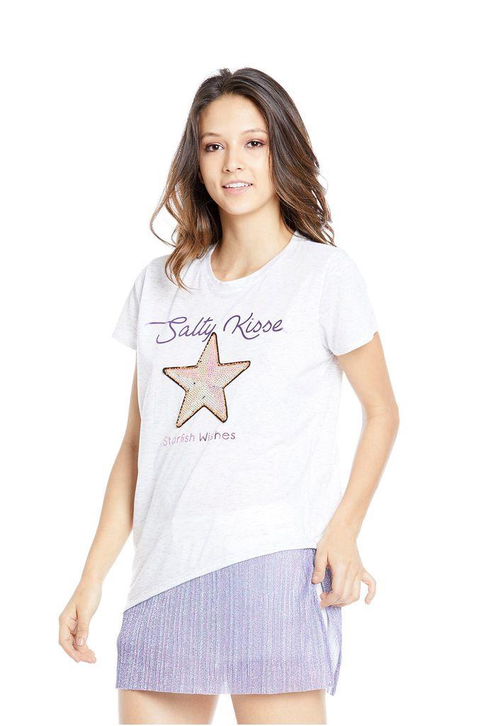 camisasyblusas-morado-e222044-1