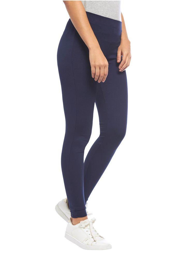 pantalonesyleggings-azul-e251392-1