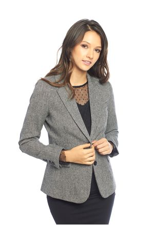 chaquetas-negro-e301413a-1
