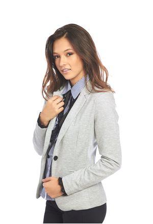 chaquetas-grises-e301418a-1