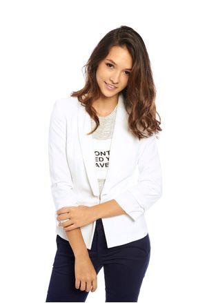 chaquetas-blanco-e301436-1