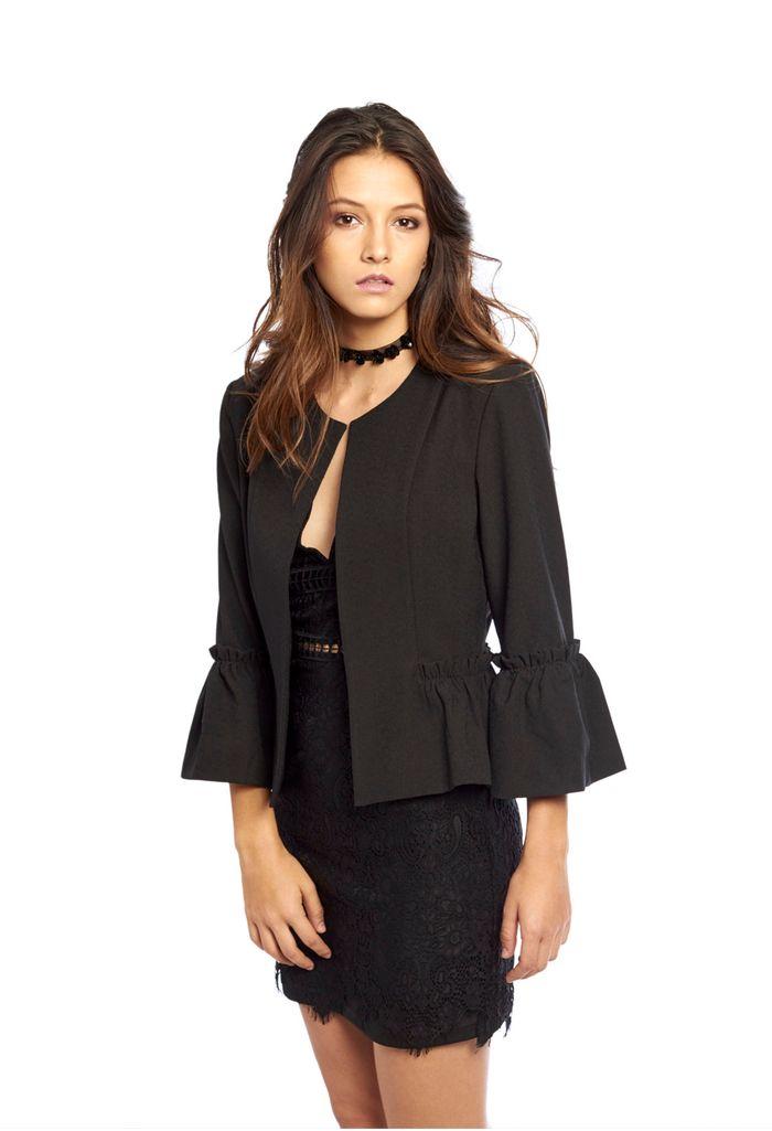 chaquetas-negro-e301437-1