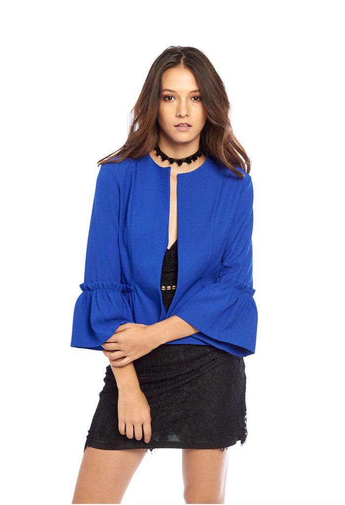 chaquetas-azul-e301437-1
