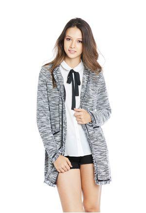 chaquetas-blanco-e321421-1