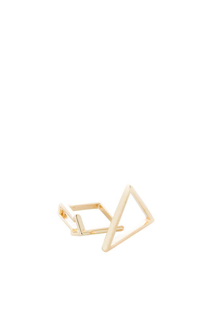 bisutera-dorado-e503324-1