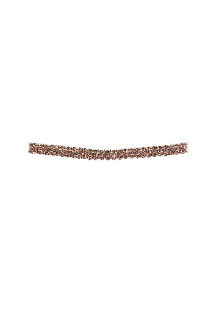 accesorios-metalizados-e503275-1