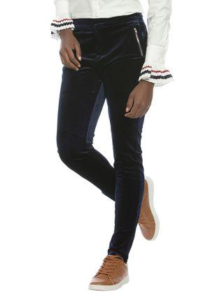 pantalonesyleggings-negro-e027034-1