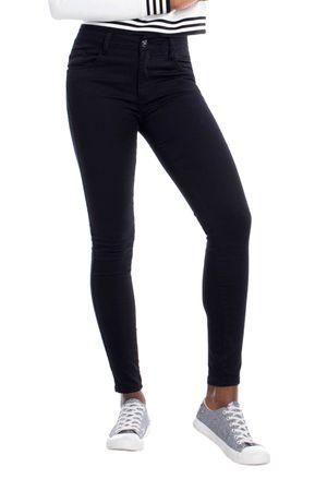 pantalonesyleggings-negro-e027046-1