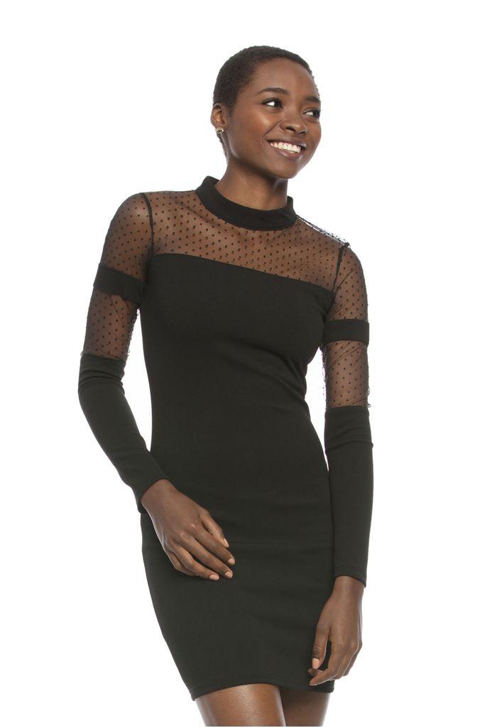 vestidos-negro-e068822-1