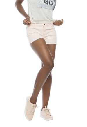 shorts-pasteles-e103346-1
