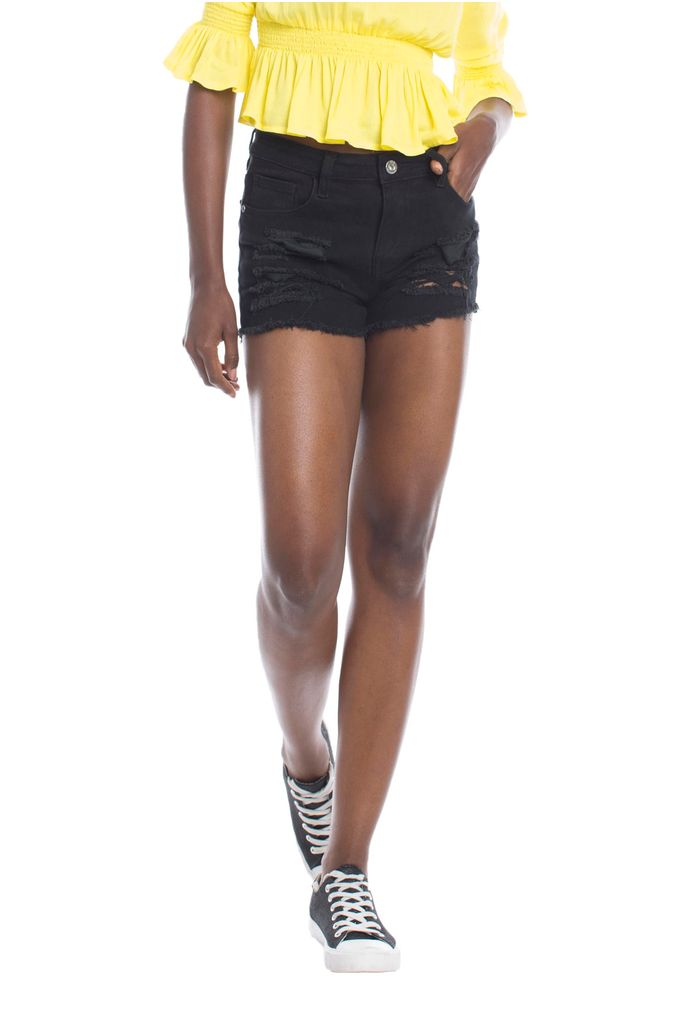 shorts-negro-e103355-1