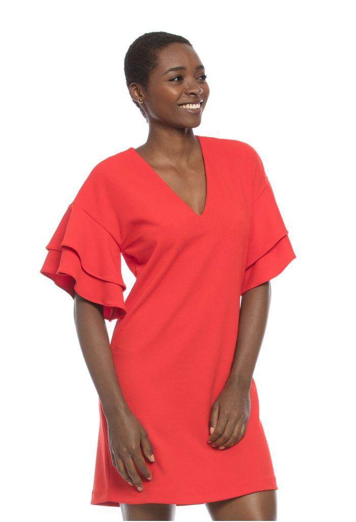 vestidos-rojo-e140080-1
