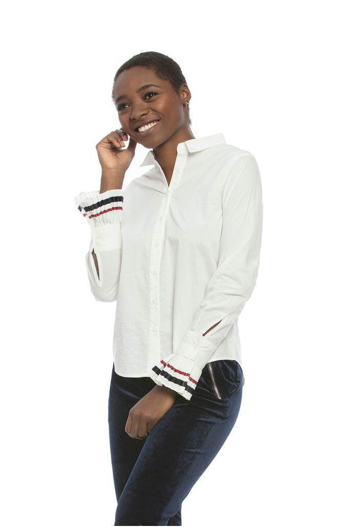 camisasyblusas-blanco-e156273-1