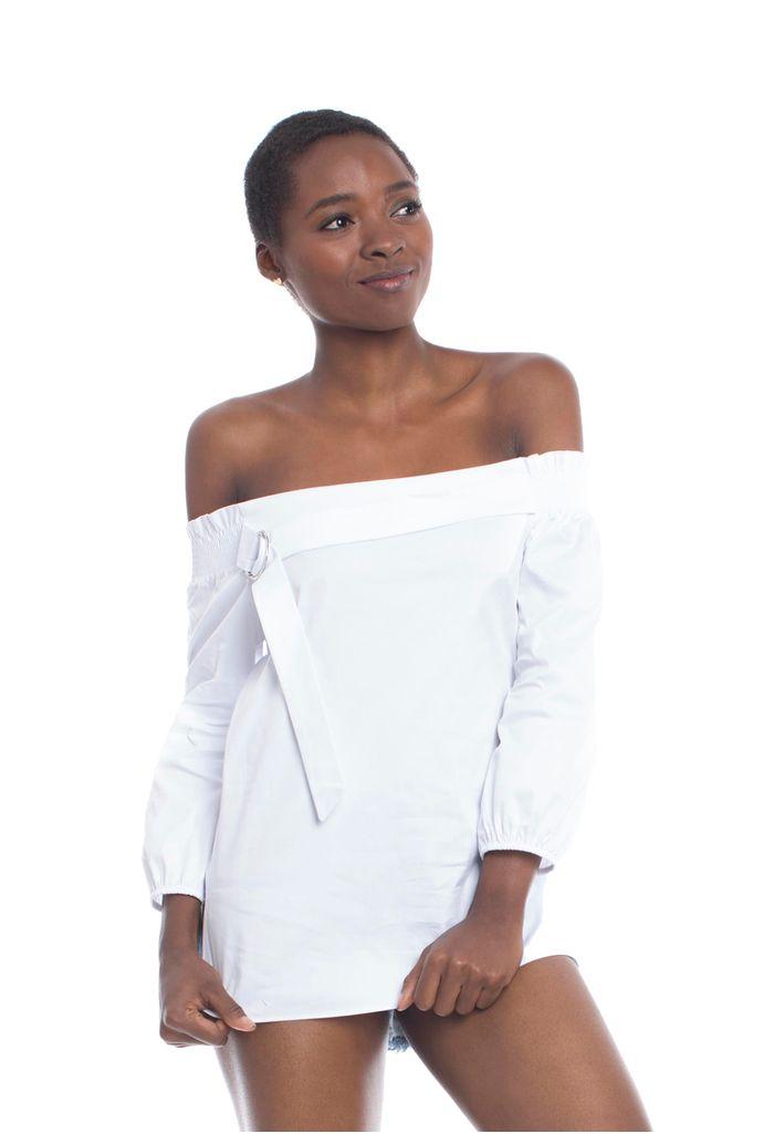 camisasyblusas-blanco-e156740-1