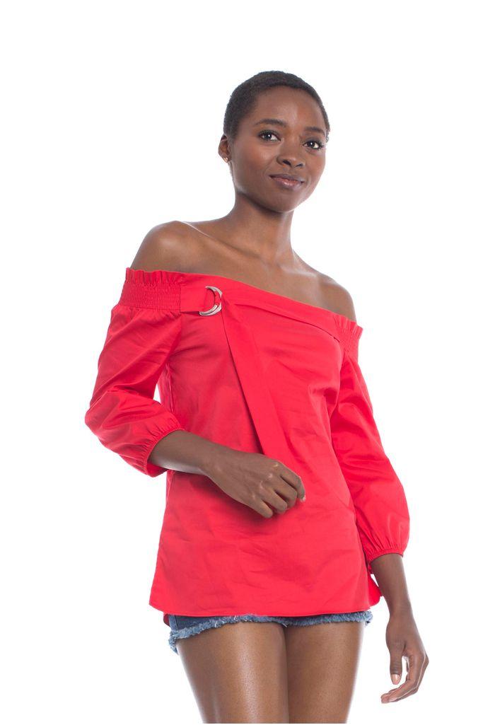 camisasyblusas-rojo-e156740-1