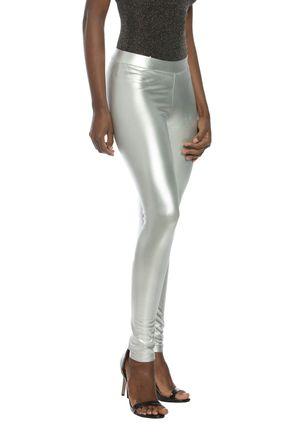 pantalonesyleggings-plata-e251389a-1