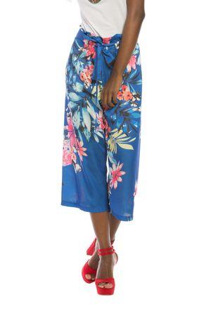 pantalonesyleggings-azul-e027090-1