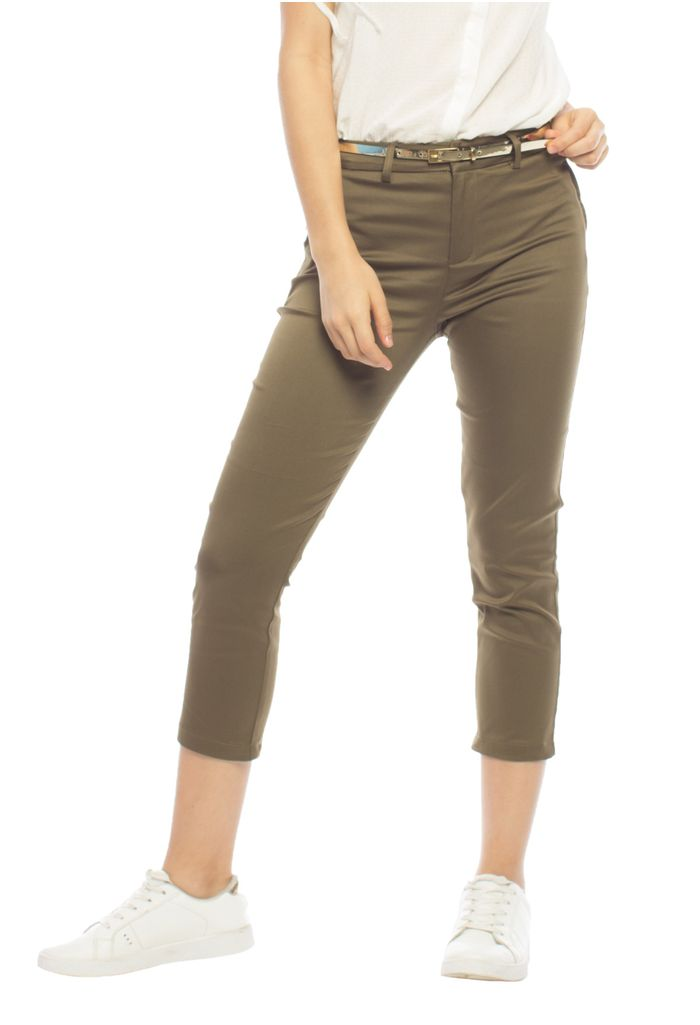 pantalonesyleggings-verde-e027095-1
