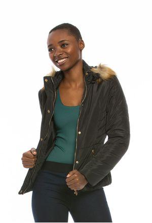 chaquetas-negro-e074850-1