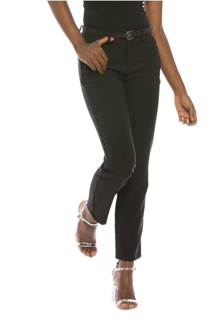 pantalonesyleggings-negro-e027096-1