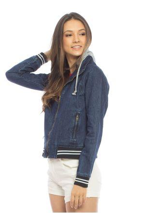 chaquetas-azul-e074880-1