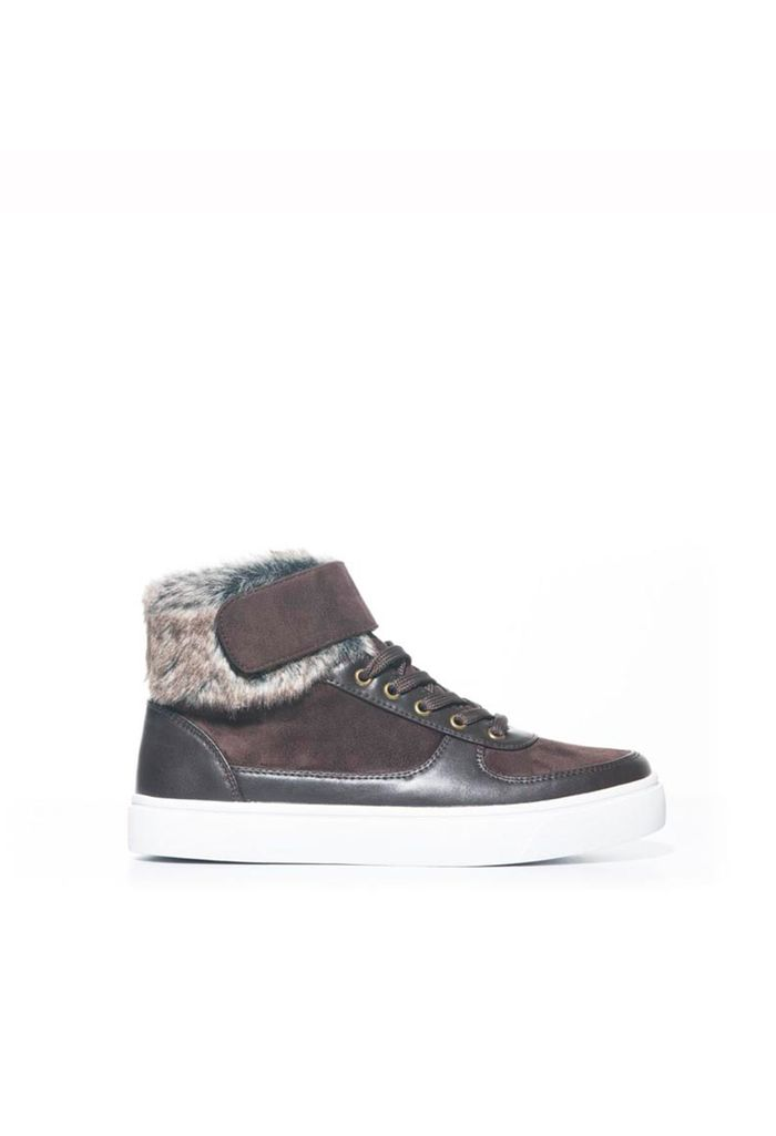 zapatos-cafe-e084524-1