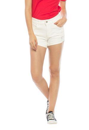 shorts-natural-e103356-1