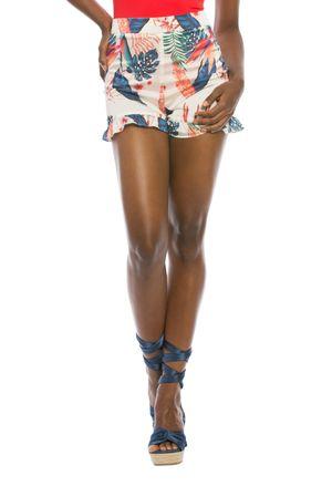 shorts-natural-e103376-1